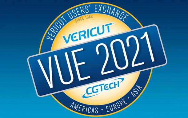 VUE 2021