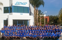 CGTech Celebrates 30-Year Milestone