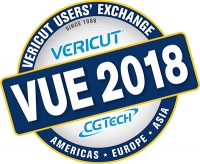 CGTech Announces 3 UK-Wide VERICUT User Exchange Events